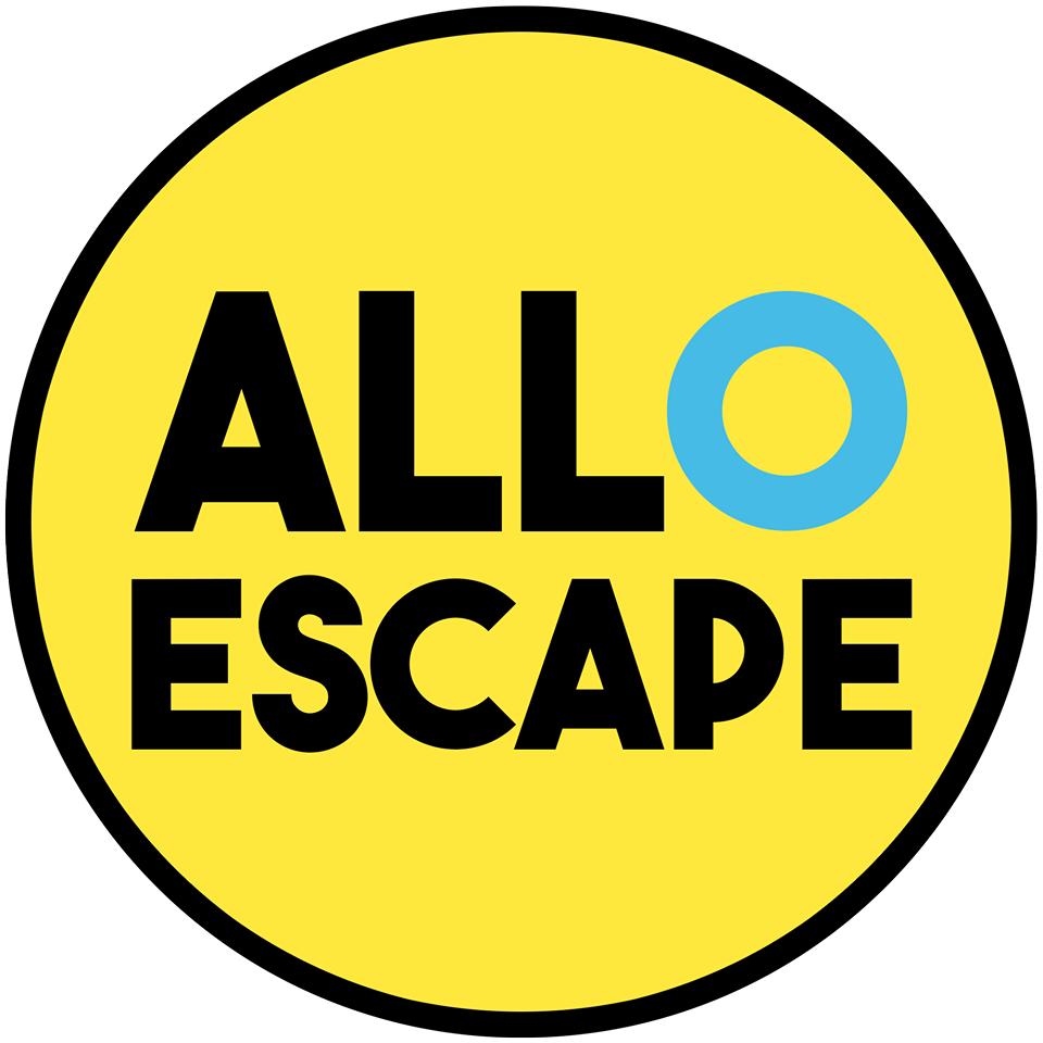 Logo-AlloEscape-Escape-Game-Comptearebours